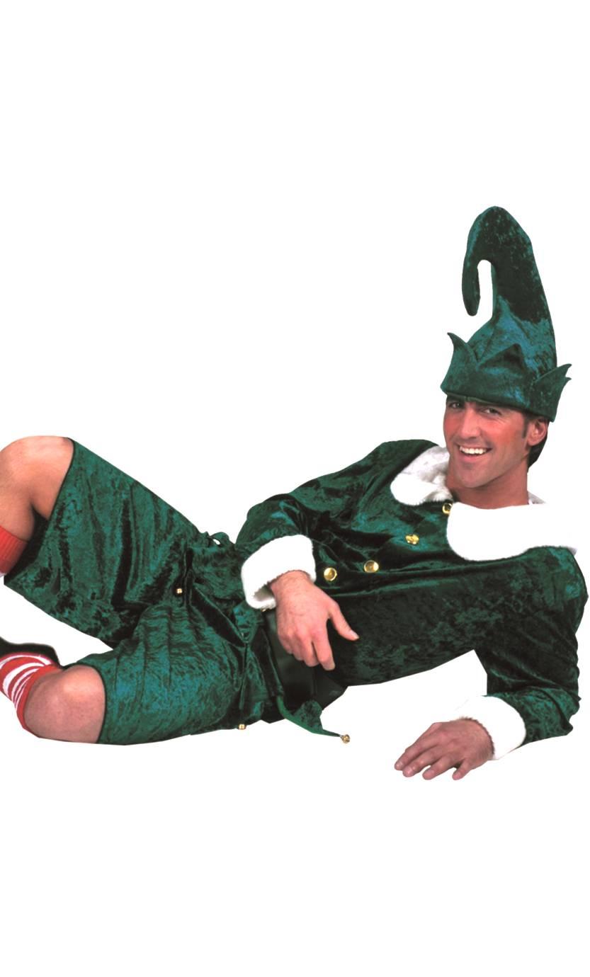 Costume-Lutin-Homme