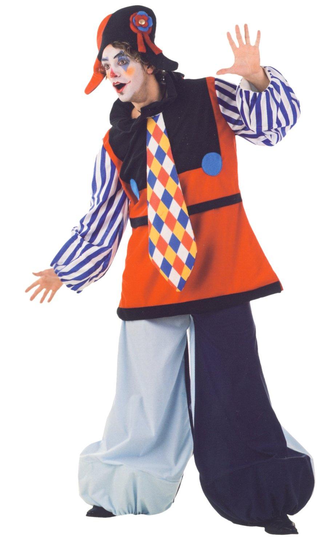 Costume-Arlequin-Homme