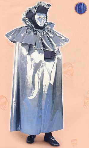 Costume-Venise-H1-bleu