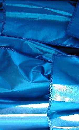Costume-Venise-H1-bleu-2