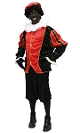 Costume-P�re-Fouettard-Prince-Pierre-rouge