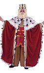 Costume-Roi-Mage-Melchior-luxe