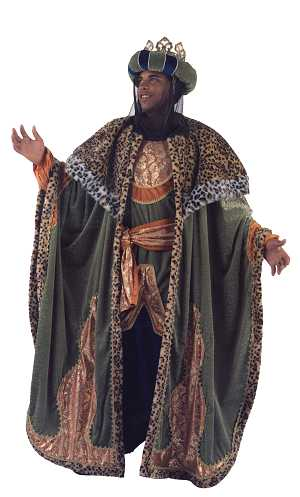 Costume-Roi-Mage-Balthazar-luxe