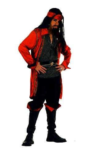 Costume-Pirate-H14