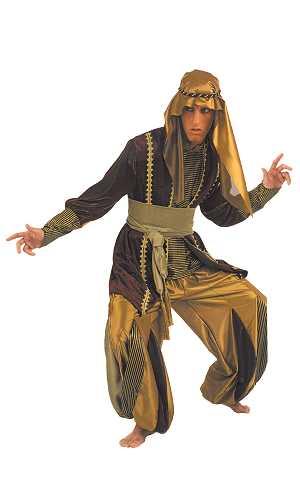 Costume-Oriental-Touareg-H1