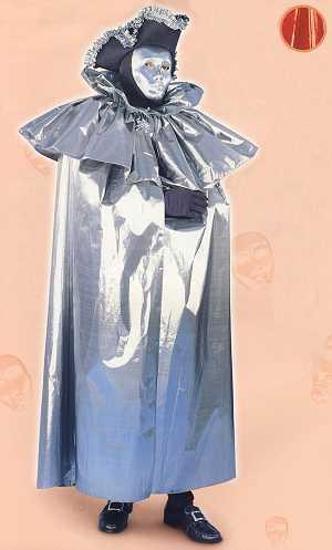 Costume-Venise-H1-cuivre