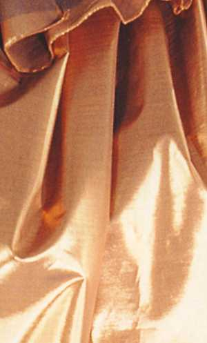 Costume-Venise-H1-cuivre-2