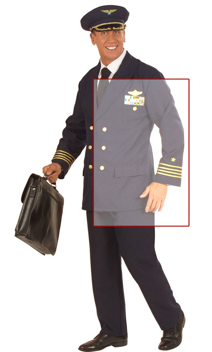 Costume-de-pilote-de-ligne-pour-homme-2