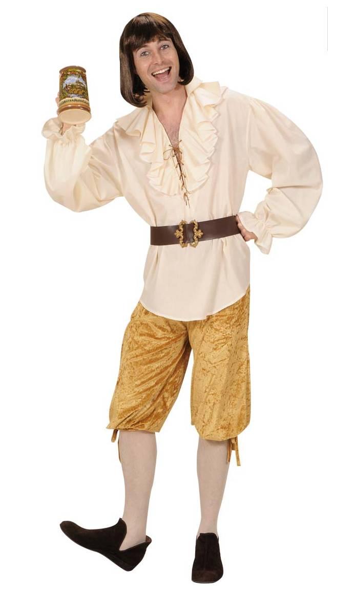 Culotte-époque-beige