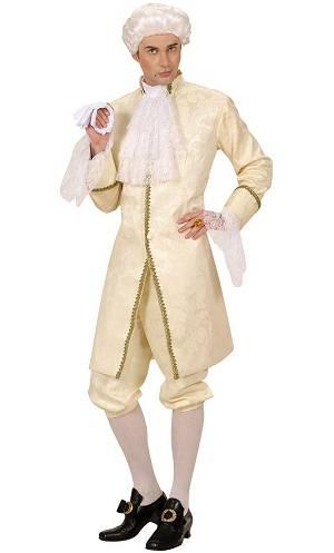 Costume-Marquis-H10