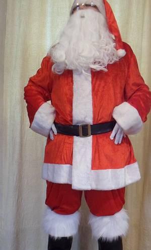 Costume-Père-Noël-2