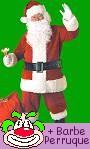 Costume-Père-Noël-velours-24