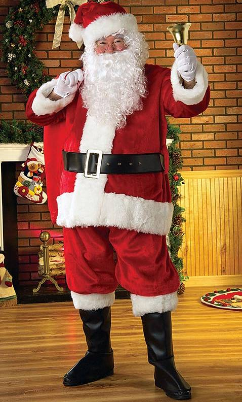 Costume-Père-Noël-25