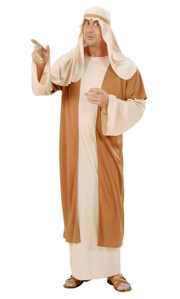 Costume-Joseph-homme