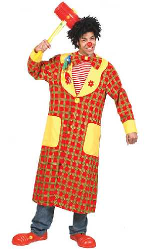 Veste-de-Clown-M10