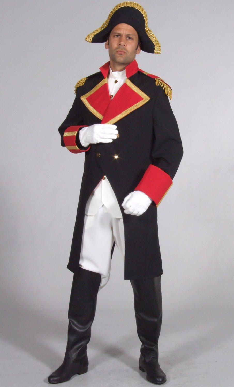 Costume-Napoléon-luxe