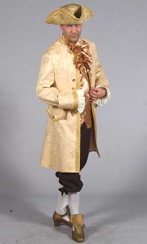 Costume-Marquis-Or-Luxe