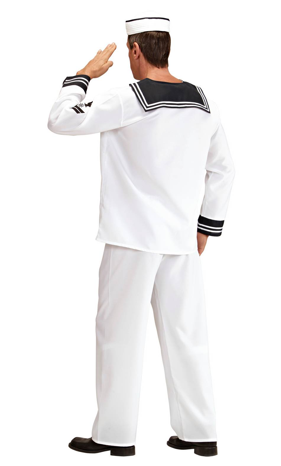 Costume-Marin-homme-2