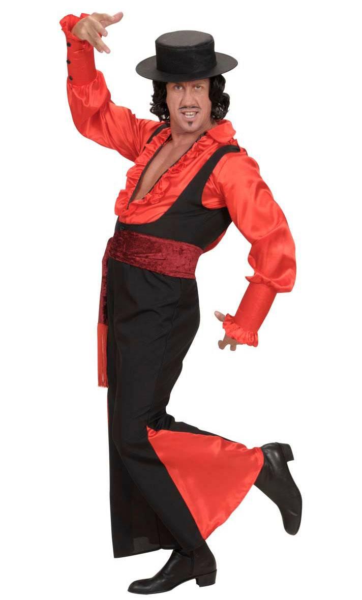 Costume-Espagnol-Homme-2