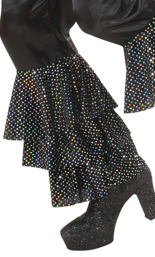 Pantalon-disco-noir-2