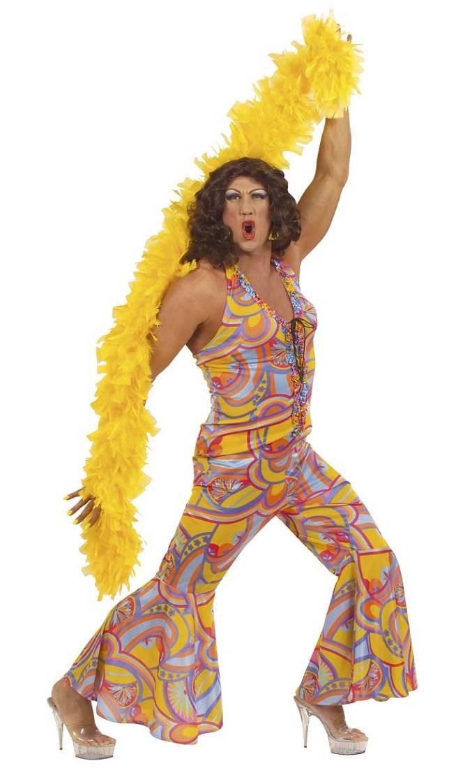 Costume-Drag-Queen-70s-H2