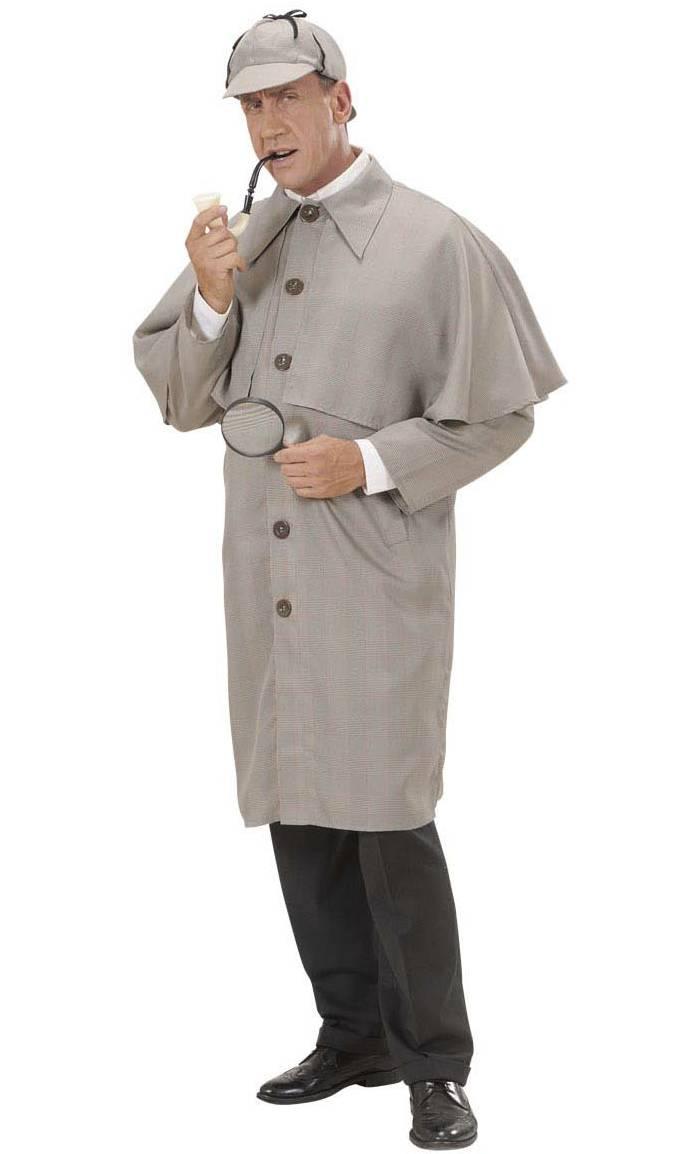 Costume-Sherlock-Holmes