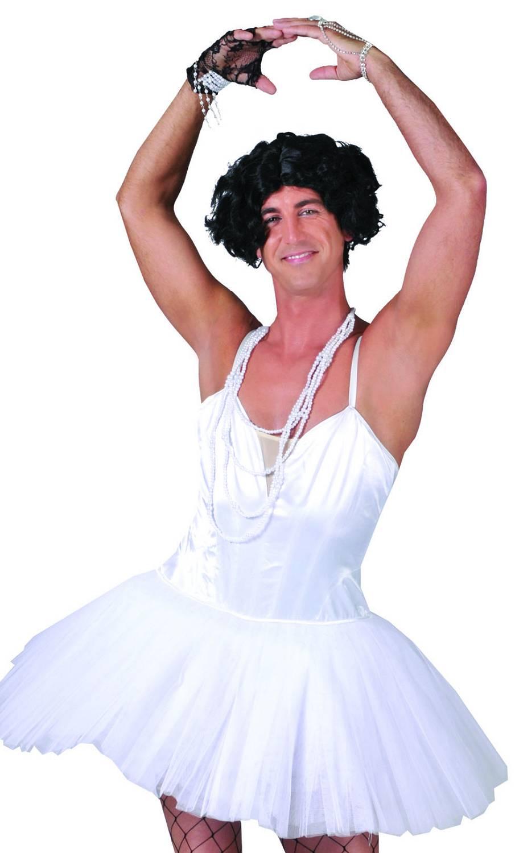 Costume-Ballerine-Blanche-Homme