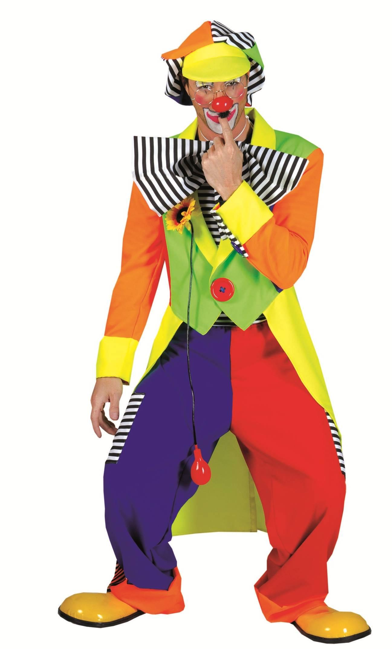 Costume-de-clown-adulte