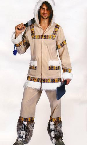 Costume-Esquimau-H1