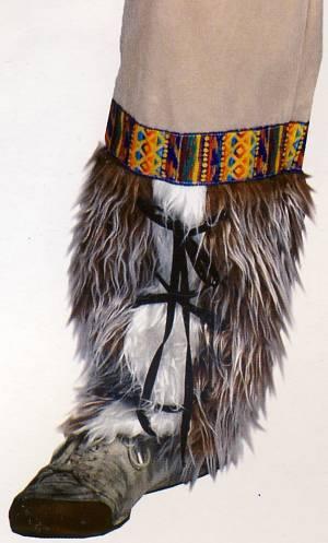 Costume-Esquimau-H1-2