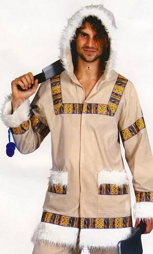 Costume-Esquimau-H1-3