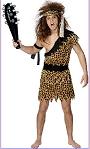 Costume-Homme-des-Cavernes-Primitif-H3