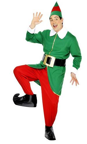 Costume-Lutin-Elfe-H3