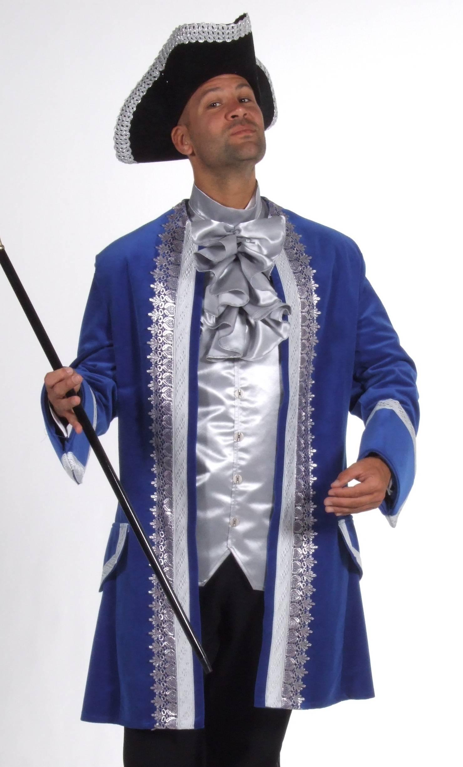 Veste-Marquis-Bleu-Luxe