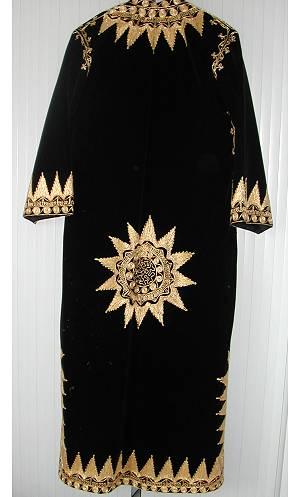Costume-Oriental-Emir-2