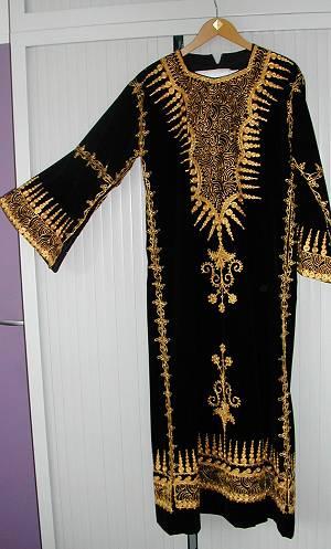 Costume-Oriental-Emir-3