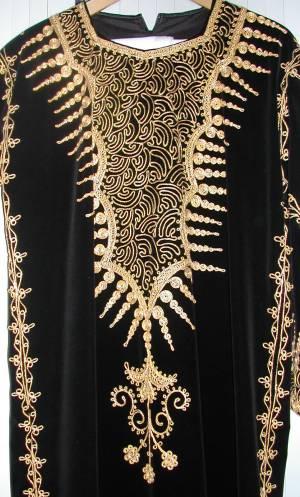 Costume-Oriental-Emir-4