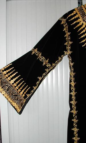Costume-Oriental-Emir-5