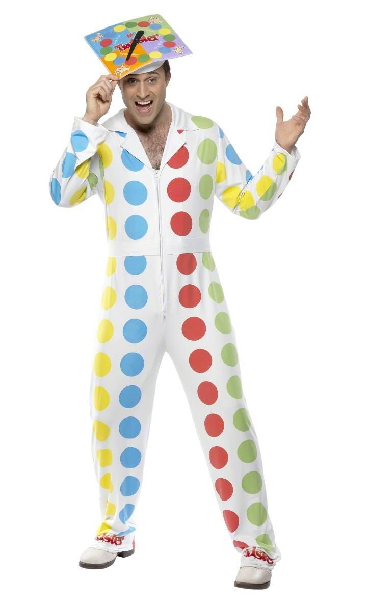 Costume-Twister-H1