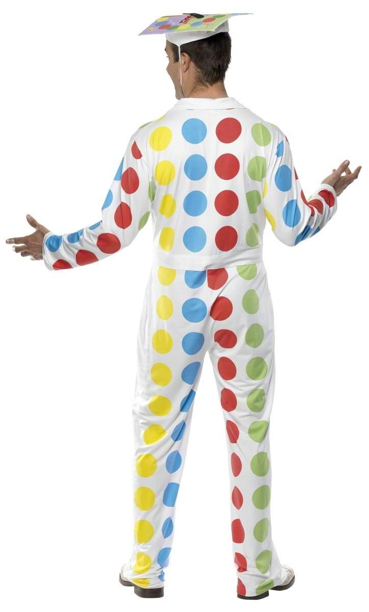 Costume-Twister-H1-2
