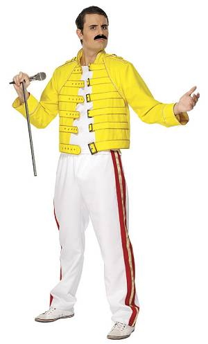 Costume-Freddie-Mercury-Wembley-1986