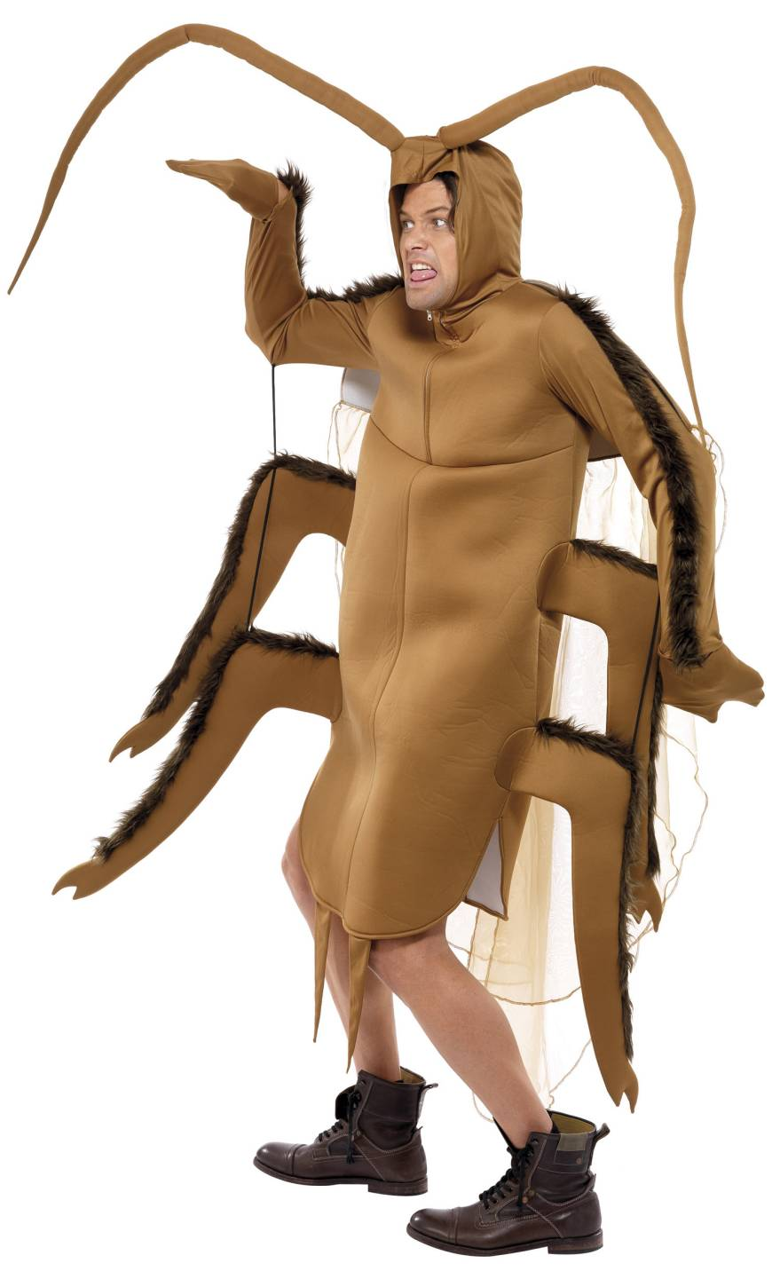 Costume-Cafard-2