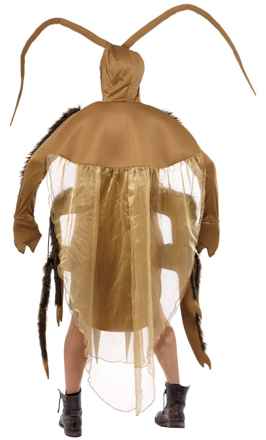 Costume-Cafard-3
