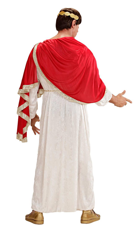 Costume-C�sar-Grande-Taille-2