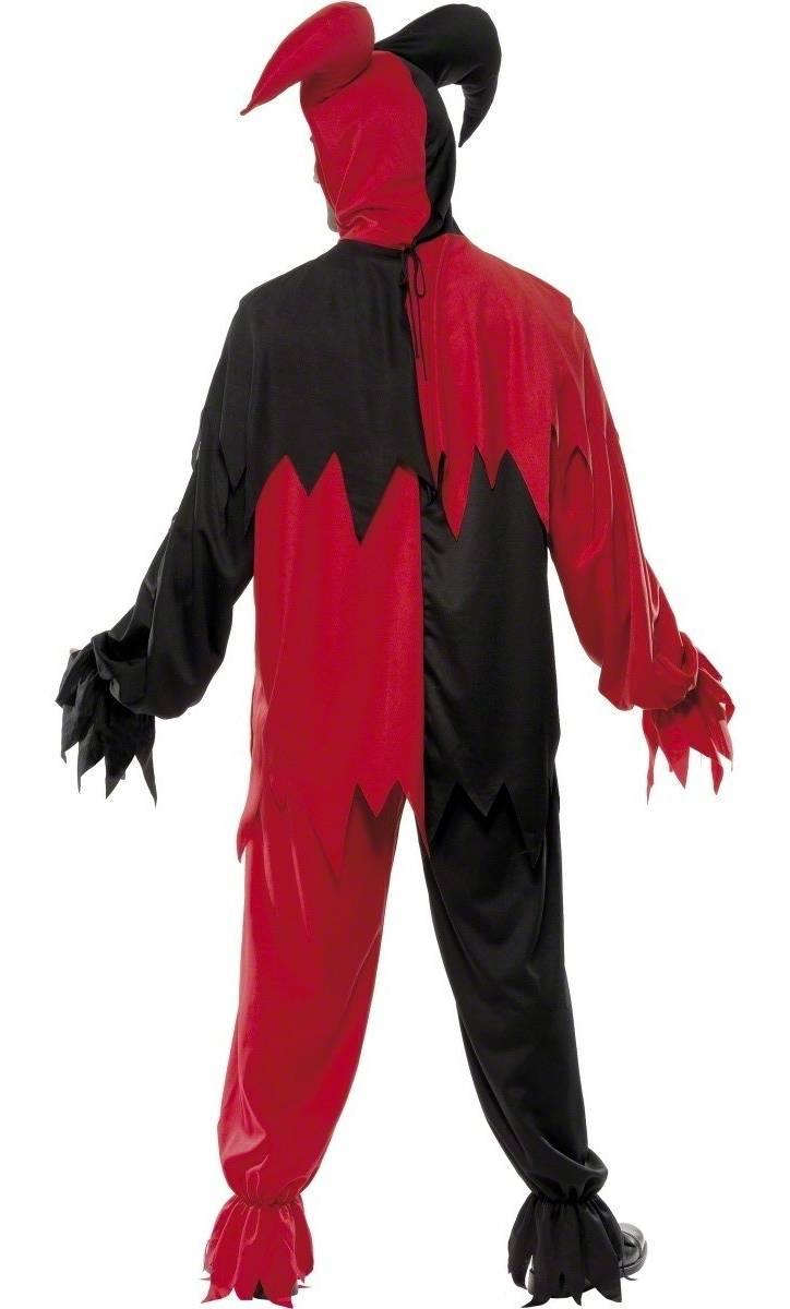 Costume-Fou-du-Roi-H5-2