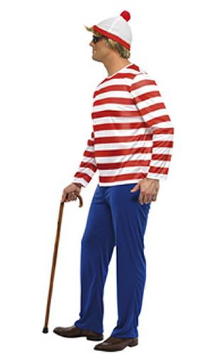 Costume-Wally-o�-est-Charlie-2