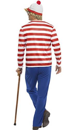 Costume-Wally-o�-est-Charlie-3