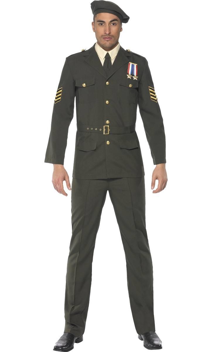 Costume-officier-militaire-pour-homme