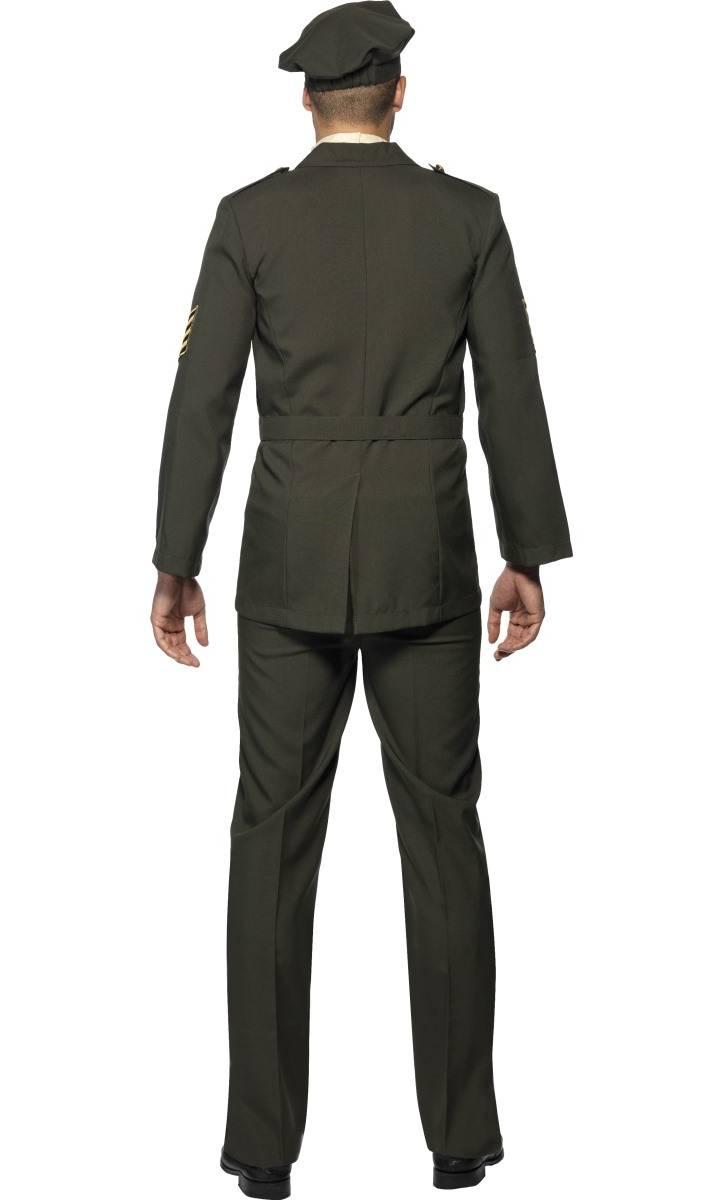Costume-officier-militaire-pour-homme-2