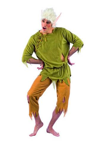 Costume-Lutin-Elfe-H2